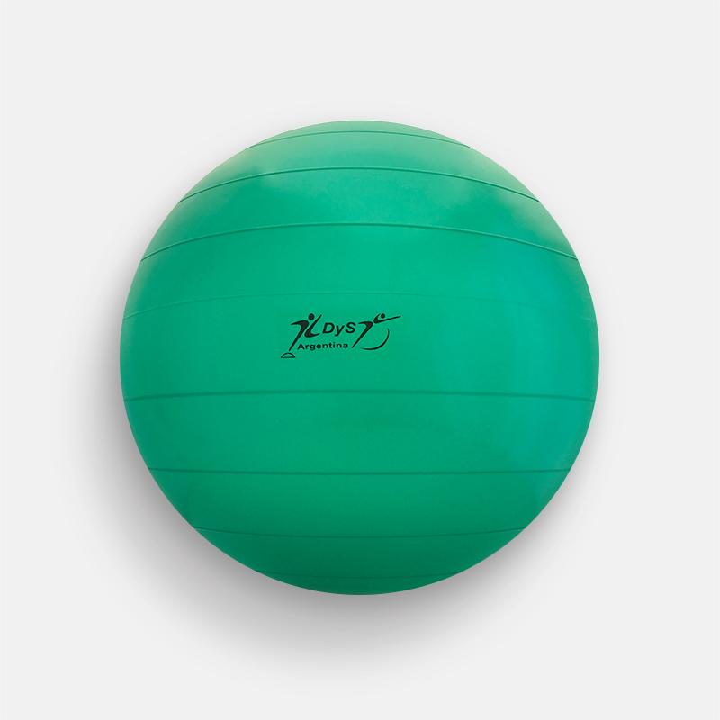 Esfera DYS de 60 cm