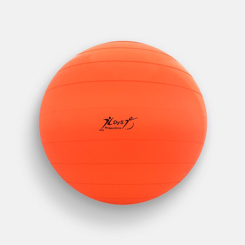 Esfera DYS de 70 cm
