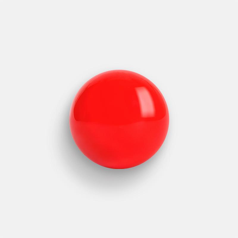 Toneball